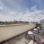 Photo of FourSide Hotel & Suites Vienna