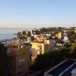 Photo of Blue Bay Hotel