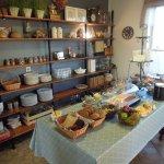 Φωτογραφία: Guesthouse Bitra B&B