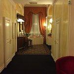 Hotel Massimo D'Azeglio Foto