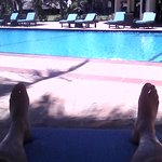 Photo of Hotel White Sands - The Beach Resort