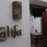 Photo of El Jardin del Califa
