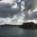 Photo of Marina Hotel Corinthia Beach Resort