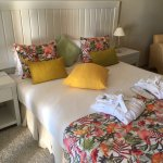 Photo of Hotel Rural Quinta do Marco