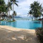 Photo of Melati Beach Resort & Spa