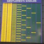 Foto de The All England Lawn Tennis Club