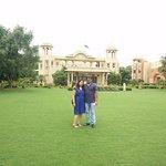 Foto de Heritage Village Resort & Spa, Manesar, Gurugram