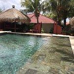 Photo of PinkCoco Bali