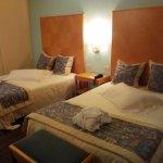 Photo of Lunariccione Hotel