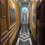 Foto de Hotel Jan Brito