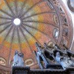 Photo de Basilica di Sant'Eustorgio