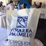 Foto de Pesquera Jaramillo