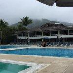 Photo of Club Med Rio Das Pedras