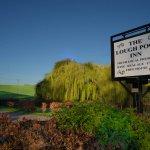 صورة فوتوغرافية لـ The Loughpool