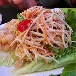 Photo of Mali Cuisine Thai