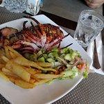 Photo of Smile Cafe Restaurant