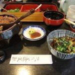 Photo de Atsuta Horaiken Honten