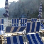 Foto de Grand Hotel Riviera