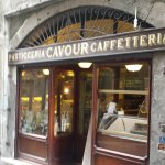 Photo of Pasticceria Cavour