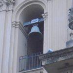 Photo of Basilica de San Francisco y Museo de Arte Sacro