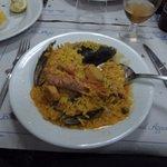 Photo of Restaurante Romesco