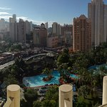 Photo of Melia Benidorm
