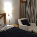 Hotel J Foto