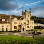 Lough Eske Castle, a Solis Hotel & Spa Photo