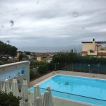 Photo de Andris Hotel