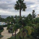 Foto de Porto Mare Hotel