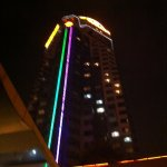Photo of Aster Hotel