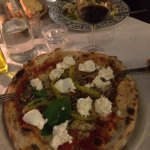 Foto de Pizzeria Ristorante Papa Pane di Sorrento