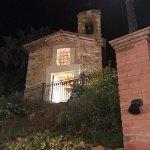 Photo of Calidario Terme Etrusche