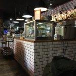Fotografia lokality Gorila.sk Urban Space