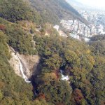 Photo of Shinkobe Ropeway