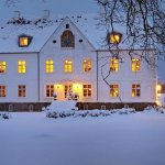 Photo de Sinatur Hotel Haraldskaer
