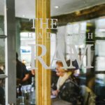 The Hadleigh Ram