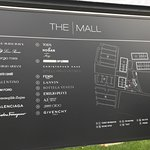 Photo of The Mall