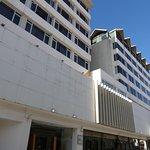 Photo of El Dorado Hotel