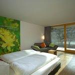 Photo of Landhotel Restaurant Wilder Mann