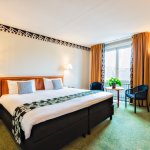 Suite - hotel Figi