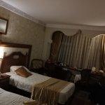Photo of Azade Hotel