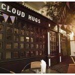 صورة فوتوغرافية لـ Cloud Hugs Restaurant And Cafe