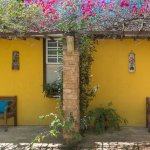 Photo of Telhado Verde by HTL