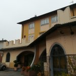 Photo of Hotel il Castelletto