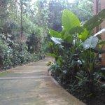Photo of Sol Cataratas Hotel