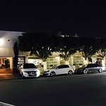 Photo of Fig & Olive Melrose Place