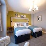 Foto de Innkeeper's Lodge Leeds Calverley