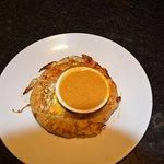 Foto Lohsha Ghasha Authentic Newari Restaurant
