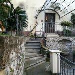 Photo of Ristorante da Plinio